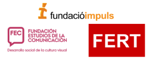 Indes-logos fundaciones