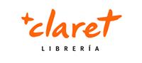 Indes_Logo_Claret