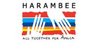 Indes_Logo_Harambee