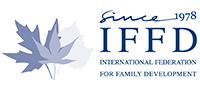 Indes_Logo_IFFD