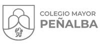 Indes_Logo_Peñalba