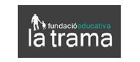 Indes_Logo_Trama
