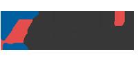 Indes_Logo_attendis