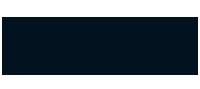 Indes_Logo_belagua