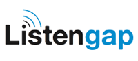 Indes_Logo_listengap