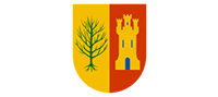 Indes_Logo_retamar