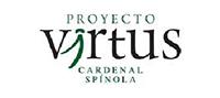 Indes_Logo_virtus
