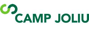 camp-joliu