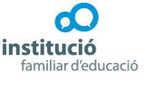 logo-institucio-familiar